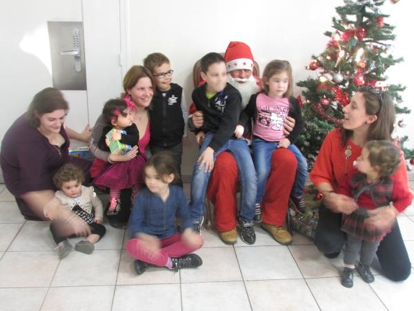 Noël3 2015